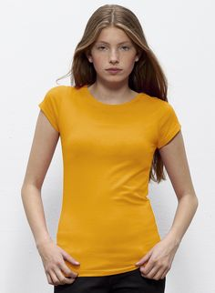 Stella Wants Teen, V Neck, Collection, Fashion, Moda, Fashion Styles, Fashion Illustrations