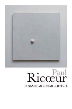 Paul Ricœur Art book | Martins Fontes publication