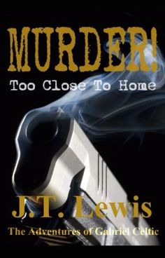 Murder! Too Close To Home - P rologue #wattpad #mystery-thriller