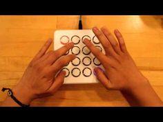 Shawn Wasabi - HOTTO DOGU (live original stuff) - YouTube