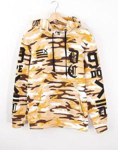 DXPE Chef Erkek Kapşonlu Sweatshirt Hoodie TG565KS Hoodies, Sweatshirts, Athletic, Jackets, Fashion, Down Jackets, Moda, Athlete, La Mode
