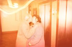 Ray's a LaughArtist Richard Billingham's portrait of poverty in Birmingham Richard Billingham, West Midlands, Art Moderne, Documentary Photography, Night Time, Growing Up, Documentaries, Interview, Photoshoot