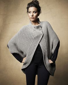 Fit for Fall. Cardigan