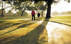 Οξυγονοθεραπεία Ιατρικά Αέρια ΙΩΝΙΑ ΕΠΕ: Δεν έχετε χρόνο για γυμναστήριο