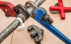 Plumbing Services: We provide 24 hour Plumbing Repair Services for commercial plumbing, emergency plumbing, or residential plumbing needs. Sewer Repair, Pipe Repair, Drain Repair, Residential Plumbing, Residential Contractor, In Loco, Plumbing Companies, Commercial Plumbing, Energy Saving Tips