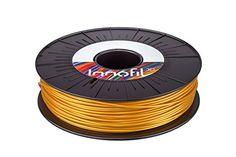 1.75mm Efficient Amazonbasics Premium Pla 3d Printer Filament 1 Kg Spool Special Summer Sale Black