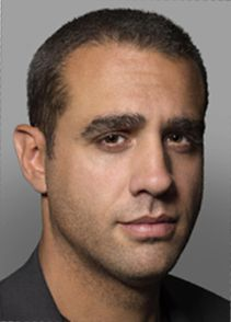 Bobby Cannavale #Emmys (Outstanding Actor in a Comedy Series)