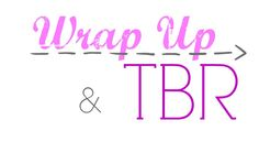 More book summary: September wrap up and October TBR