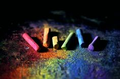 rainbow background Lgbt, Rainbow Background, Photography Portfolio, Free Photos, High Quality Images, Background Images, Blog, Stock Photos, Instagram