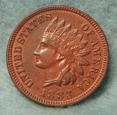 UNITED STATES 1 DOLLAR USA 1963 B P 443 UNC