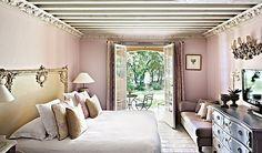 Best Boutique Hotels in Saint Tropez, France | SeeSaintTropez.com