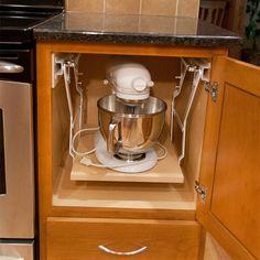 Best Remodeling Company | Oakwood Pl., Minneapolis Kitchen Cabinet Accessories, Kitchen Cabinets, Kitchen Appliances, Kitchen Aid Mixer, Kitchen Organization, Minneapolis, Espresso Machine, Remodeling, Coffee Maker