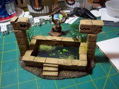 Doug Cummings uploaded this image to 'terrain'.  See the album on Photobucket.