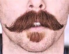 Cool Mustaches, Moustaches, Stylish Beards, Awesome Beards, Beard Care, Hair And Beard Styles, Facial Hair, Bearded Men, Hair Cuts