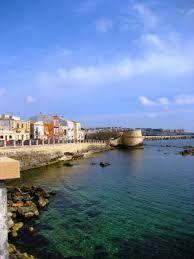 Siracusa, Italy where my family comes from! #siracusa #sicilia #sicily