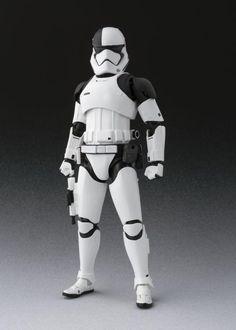 Action Movie Star Wars Storm Trooper Stormtrooper Crossbody Bag