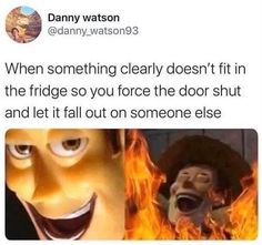 Crazy Funny Memes, Really Funny Memes, Stupid Funny Memes, Funny Laugh, Wtf Funny, Funny Tweets, Funny Relatable Memes, Funny Cute, Funny Posts