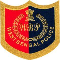 West Bengal Police Recruitment 2018 – 2550 Constables Vacancy