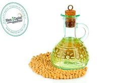 Refined soy oil futures traded on negative note yesterday and closed 1.34 per cent down at Rs. 615.2 per 10 kg on reports