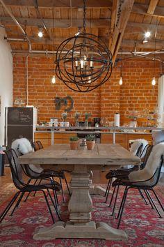 weies interieur ideen led kchen beleuchtung home decoration kitchen luxus lights design ideas pinterest light design kitchens and lights - Kchenbeleuchtung Layout