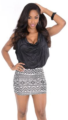 On The Go-Great Glam is the web's best online shop for trendy club styles, fashionable party dresses and dress wear, super hot clubbing clothing, stylish going out shirts, partying clothes, super cute and sexy club fashions, halter and tube tops, belly an