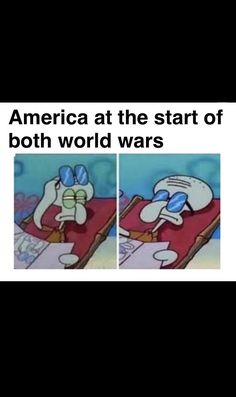 148 Best Wwii Memes Images Memes History Memes Funny Pictures