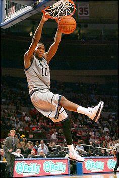 34 Best Favorite College Basketball Team Images