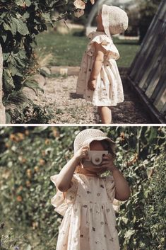 Kids Summer Dresses, Baby Dresses, Summer Kids, How To Grow Taller, Dusty Pink, Body Shapes, Knit Dress, Sustainable Fashion, Looks Great