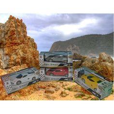 High Speed Düz Renkli̇ Uzaktan Kumandali Araba 19,90 TL ve ücretsiz kargo ile n11.com'da! Diğer Uzaktan Kumandalı Araba fiyatı Çocuk Oyuncakları