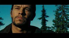 Mark Wahlberg - Shooter
