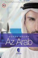 Töltse le vagy olvassa el online Az Arab Ingyenes Könyvek (PDF ePub - Borsa Brown, Megbotránkoztató, ugyanakkor szívbe markoló történet egy nem mindennapi szerelemről egy szaúdi herceg és egy. Kellan Kyle, Red Books, Search Engine, Hug, Fan Art, Reading, Herceg, Bookshelves, Women's Fashion