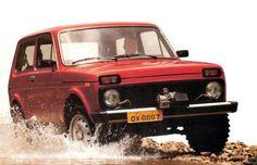 Carros+para+sempre:+Lada+Niva,+o+jipe+russo+que+atravessou+mais+de+três+décadas