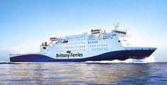 Forte d'une croissance de 5,5 % de son trafic passagers et d'un bond de 21 % de son activité fret, Brittany Ferries a confirmé, ce jeudi, son redressement. Des résultats qui permettent à la compagnie bretonne d'annoncer    l'embauche de 400 CDI    entre 2015 et 2016.