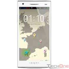 điện thoại oppo find way chính hãng giá rẻ khuyến mãi trong tháng 8 này. Mua nhanh số lượng có hạn