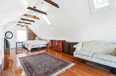 12 John St, Tarrytown, NY 10591 | Zillow