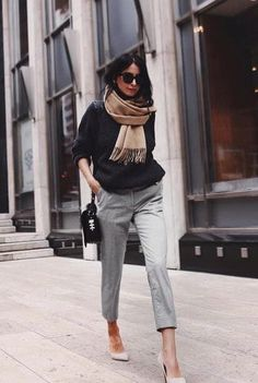 150 Fall Outfits to Shop Now Vol. 2 / 063 #Fall #Outfits