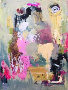 New abstracts!