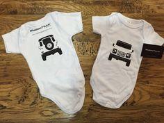 Baby Body ... manga curta ... tamanhos de 3M a 24M  http://shop.motorface.com.br/#!/Baby-Onesis-baby-body/p/50176066