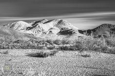 Mojave Desert  http://www.ejnphotographie.com/infrared/mojave-desert