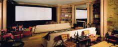 Villa Celotti: Hollywood Regency - 2.rész: William Haines
