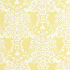Majvillan Estelle yellow