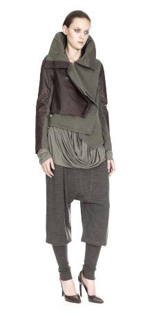 Womens Fashion and Clothing | Luxury Womenswear | NICHOLAS K