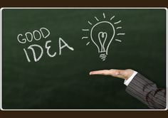 If you have a great business idea, but not sure if you will succeed you should test your idea first for FREE!