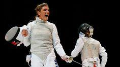 Olimpiadi Rio 2016, quinta giornata: le speranze di medaglia dell'Italia