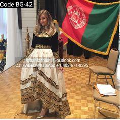 Code BG-42 for details please visit our website afghankochibazar.tictail.com Email : afghanfashion1@outlook.com Viber / Whats app +1 403-671-0395 Instagram : afghankochibazar Facebook : afghan kochi Bazar
