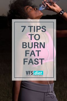 Losing fat can be difficult and there are plenty of diets promising . Lose Fat Fast, Lose Body Fat, Lose Weight Quick, Fast Weight Loss, Weight Loss Tips, Fat Burning Tips, Fat Burning Workout, Burn Fat Build Muscle, Muscle Diet