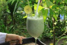 Hi ,grab at least 50% off hotels on www.petitvilla.com - at Angkor Wat in Siem Reap - Cambodia booking@petitvilla.com +855 888 575 389