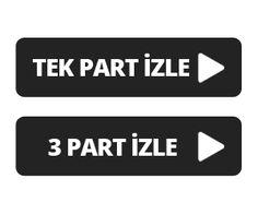 Jackass 2 turkce dublaj izle 720p