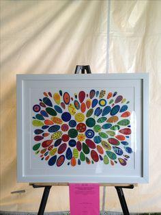 S art auction upp classroom art projects рисунки, картины Group Art Projects, Collaborative Art Projects, Classroom Art Projects, Projects For Adults, Art Classroom, Diy Projects, Class Projects, Auction Projects, Classroom Ideas