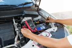 Know the Easy Tips to Find Best Auto Electrician #AutoElectrician #BestAutoElectrician #Automotive